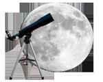 Rutas astronomicas